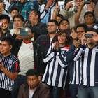 Clásico de Alianza y Universitario se juega este domingo