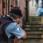 RJ: mortes por ação policial aumentaram 97% em 2014