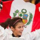 Taekwondo: Julissa Diez Canseco es quinta en Mundial
