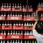 Embotelladora de Coca-Cola quiere vender petróleo en México