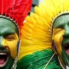 Sorria! Brasil é o 16º em ranking global de felicidade
