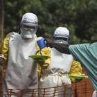 Crece epidemia de ébola y no se ve solución antes de 6 meses