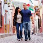 Industria turística creció 20.5% en México