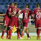 América derrota 3-0 al Valledupar en torneo de ascenso
