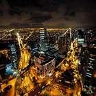 Bogotá tendrá rascacielos