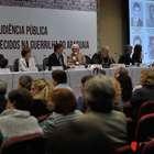 MPF denuncia militares por homicídios na época da ditadura