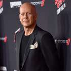 Bruce Willis debutará en Broadway con 'Misery'