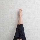 Tips para evitar las piernas cansadas en el embarazo