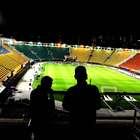 FPF: decisão Botafogo-SP x Corinthians será no Pacaembu