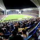 Ponte mira lucro e vai pegar Palmeiras na Arena Pantanal