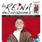 ¡100 años! Revelan inéditas anécdotas de Nicanor Parra