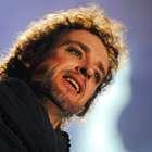 Homenaje: sacarán un nuevo disco de Gustavo Cerati