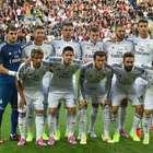 Real Madrid aclara razones de la investigación de FIFA
