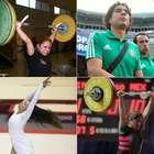 Dopaje en el deporte mexicano y los casos más sonados