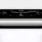 El Apple Watch comenzará a distribuirse en abril