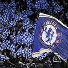 Fans del Chelsea habrían protagonizado otro caso de racismo