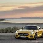 Confirmado: el Mercedes-AMG GT S costará $129,900