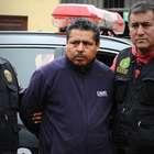 Sentencian a ocho choferes por ofrecer coimas a policías