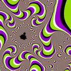 Veja 15 ilusões de ótica que vão confundir o seu cérebro