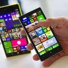 Nokia podría regresar a fabricar smartphones en 2016