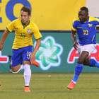 Cruzeiro vende Everton Ribeiro ao Al Ahli-EAU por R$ 26,1 mi