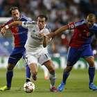 ¡El Bayern prepara una oferta de 135 millones por Bale!
