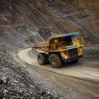 Inversión extranjera tiene 70 por ciento de minas en México