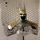 Ponte máscara y capa y celebra a Batman en sus 75 años
