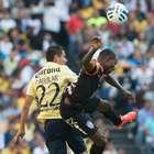 A qué hora juega Pachuca vs América Clausura 2015 jornada 9