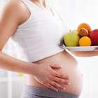 Mamás saludables, la importancia de una buena alimentación