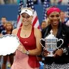 Serena sigue en cima del ranking WTA, Wozniacki es séptima
