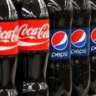 Coca-Cola y Pepsi indemnizan a un 'adicto' a esas bebidas