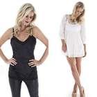 Nicky Hilton diseña un vestido llamado Paris