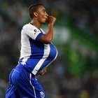 Vingança por Neymar? Real sai na frente do Barça por Danilo