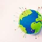 Economías emergentes podrían llevar a nueva crisis mundial