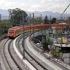 PGJDF captura a tres exfuncionarios por Línea 12 del Metro