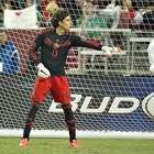 A qué hora juega México vs. Honduras en Chiapas online