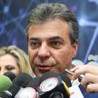 Londrina cala jogador que criticou governador Beto Richa