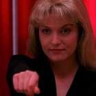 Série 'Twin Peaks' vai ganhar novos episódios em 2016