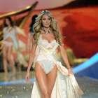 Victoria's Secret Fashion Show: sus escándalos más sonados