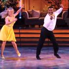 Video: Alfonso Ribeiro baila como 'Carlton' en DWTS