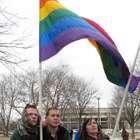 Juez autoriza bodas gay en condado de Kansas