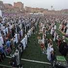 Acoso sexual: 188 egipcias sufren abusos en festejo musulmán