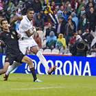 México vs Honduras: historial de sus últimos 10 partidos