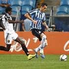 Grêmio descarta emprestar Rhodolfo à Inter de Milão