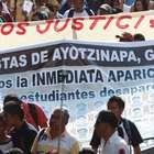 Marchas en DF hoy 18 de abril de 2015; bloqueos y vialidad