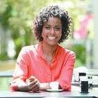 Bonner diz que Globo vai tomar medidas cabíveis após racismo