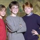 Enigma y rumores sobre la vuelta de Harry Potter