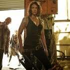 Fanpage de Walking Dead dá spoiler e enfurece fãs da série