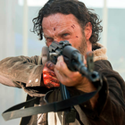 The Walking Dead voltou! 7 motivos para ver a nova temporada